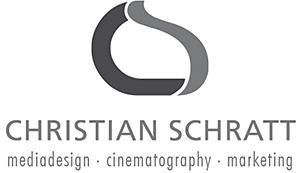 CHRISTIAN SCHRATT